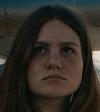 Вербова Анна
