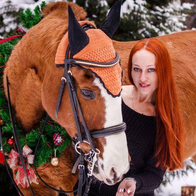 Смелянец Ирина Викторовна