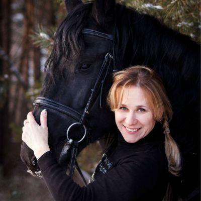 Сенкевич Олеся Викторовна